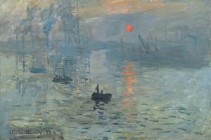 750x500-Claude_Monet,_Impression,_soleil_levant