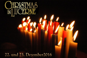 christmas-2016_750x500