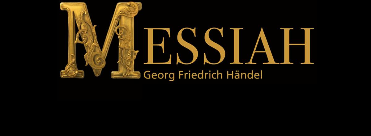 G.F.Handel_Messiah_hg9