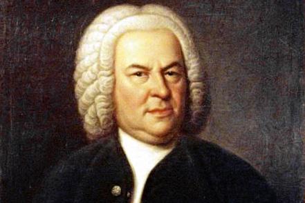 Ingrid Alexandre(Alt) Jakob Pilgram (Tenor) Markus Volpert (Bass) Capriccio Barockorchester Chor Audite Nova Zug Leitung Johannes Meister - Johann-Sebastian-Bach