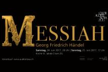 Messiah-750x500