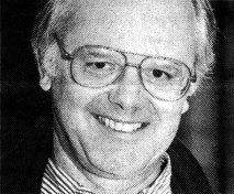Gedenkkonzert für Paul Kälin, den 1999 verstorbenen Gründer und Leiter des Chors Audite Nova Zug. - dirigent-paul-kaelin-213x176