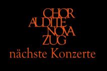 naechste-Konzerte